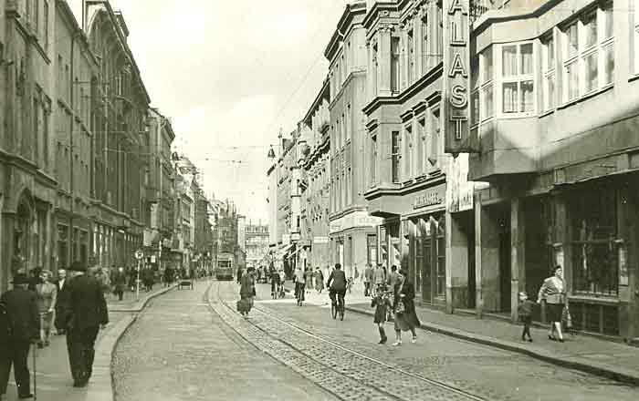 Kino Astoria Zwickau